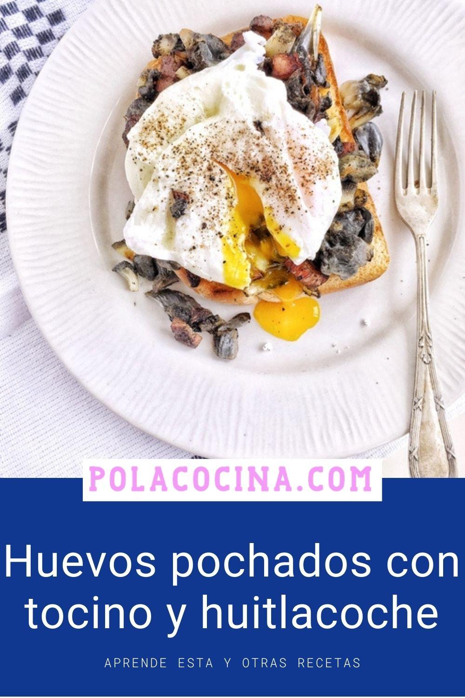 https://polacocina.com/2020/06/11/guisado-de-papas-con-salchichas/
