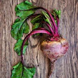 Cómo elegir, conservar y cocinar betabel